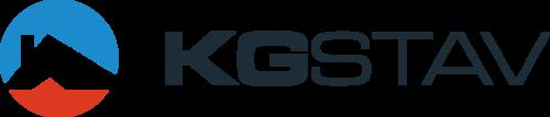 kgstav_logo