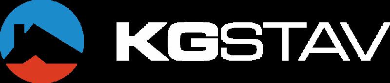 kgstav_logo 2